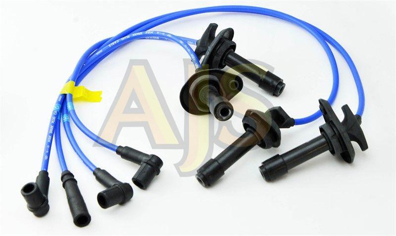 провода зажигания к-т NGK RC-FX51 Subaru EJ205, EJ207